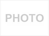 Фото  1 Шлакоблок простеночный, М35, размер 390х190х120, вес 12 кг 63012